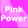 download Pink_Power