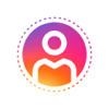 IG Story Viewer&Saver for Instagram