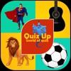 QuizUp - Knowledge Quiz & Trivia