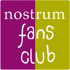 Nostrum Fans-Club