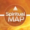 The Spiritual Map Wiki