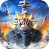 Master of Gulf:Battleship Attack