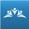 Lakeland Regional Health Wiki