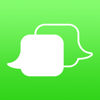 WhatsFake - crear chats falsos como Whats