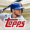 MLB BUNT: Cambiacartas de béisbol
