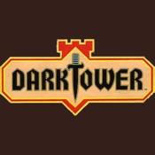 App for Dark Tower