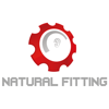 Natural Fitting Wiki