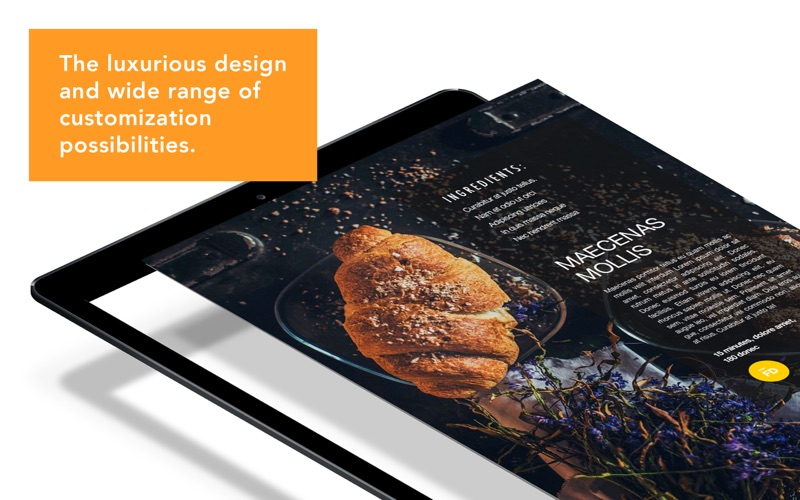 2_GN_Food_Books_for_iBooks_Author_Templates_Bundle.jpg