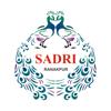 Sadri Wiki