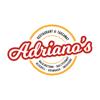 Adriano's Takeaway Wiki