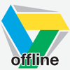 Russian Offline Text Translator and Dictionary