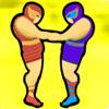 Wrestle Jump Physics Wiki