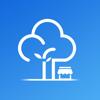 TCL幸福树-店铺版 Wiki