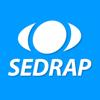 Sedrap Interactive Wiki