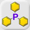 As funções orgânicas em química orgânica - O teste