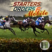 Starters Orders 6 Horse Racing Hack Cash (Android/iOS) proof