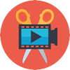 Video Editor Movavi: Easy Movie Maker - Movavi