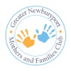 Greater Newburyport Mothers and Families