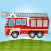 Little Fire Station - Fire Engine & Firefighters Wiki