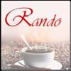 Rando Cafe Wiki