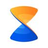 Xender, File Transfer, Sharing