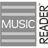 MusicReader PDF - Leoné MusicReader B.V.