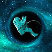 MIA : Lost In Space