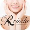 Rinda エステサロンリンダ公式アプリ