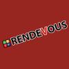 Rendevous Takeaway