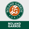Official Roland-Garros Tournament App