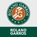 Appli officielle du tournoi Roland-Garros