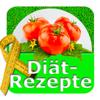 Diät-Rezepte - Leckere Kochideen zum Abnehmen u...