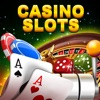 Slots — Mega Cash Multiplier : Huge Casino Jackpot