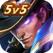 Strike of Kings:5v5 Arena Game