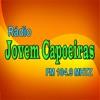 Rádio Jovem Capoeiras FM