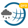 RegenRadar Pro