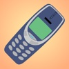 Retro Ringtone Sounds humorous cell phone ringtones