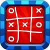 Tic Tac Toe - Play 2 Player And One More