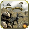 Sniper Shooter Attack Game 2017 - Pro