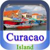 Curacao Island Offline Tourism Guide Wiki