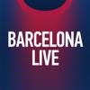 Barcelona Live — Resultados de fútbol