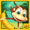 Jungle Banana King Endless Run Wiki
