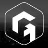 GOAZ: App social para navegador GPS. Busca lugares