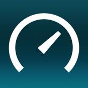 Speedtest by Ookla