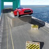 impossible car track driving: Track Driving 3D track