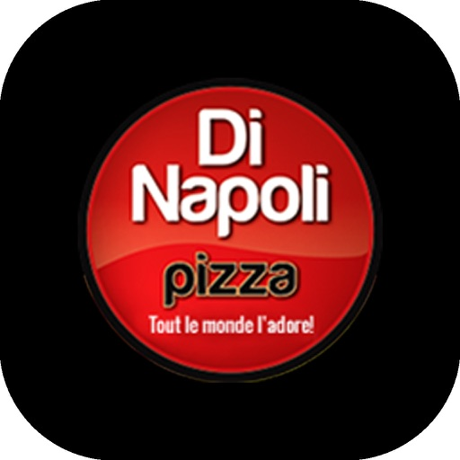 Di Napoli pizza Alfortville