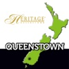 Heritage Queenstown Magazine
