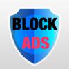 BlockIt - Ad Free, Privacy, Ad Blocker for Safari