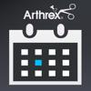 Arthrex Events