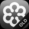 GoToWebinar (previous version) - Citrix